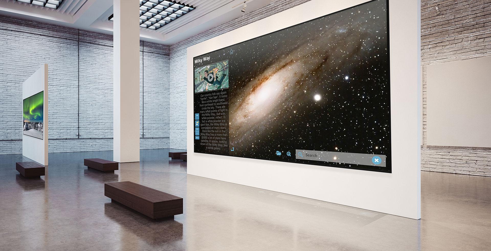 8K Fernseher werden bis 2020 boomen