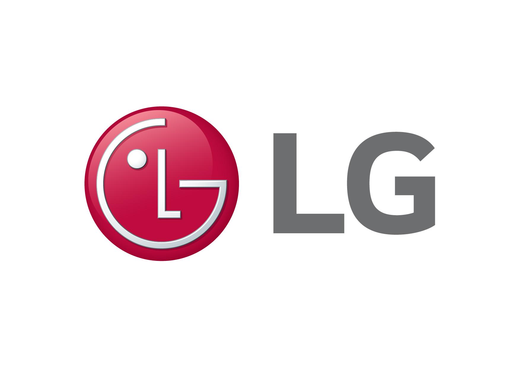 LG 8K TV von der CES 2019 mit ThinQ AI