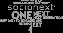 Socionext Inc