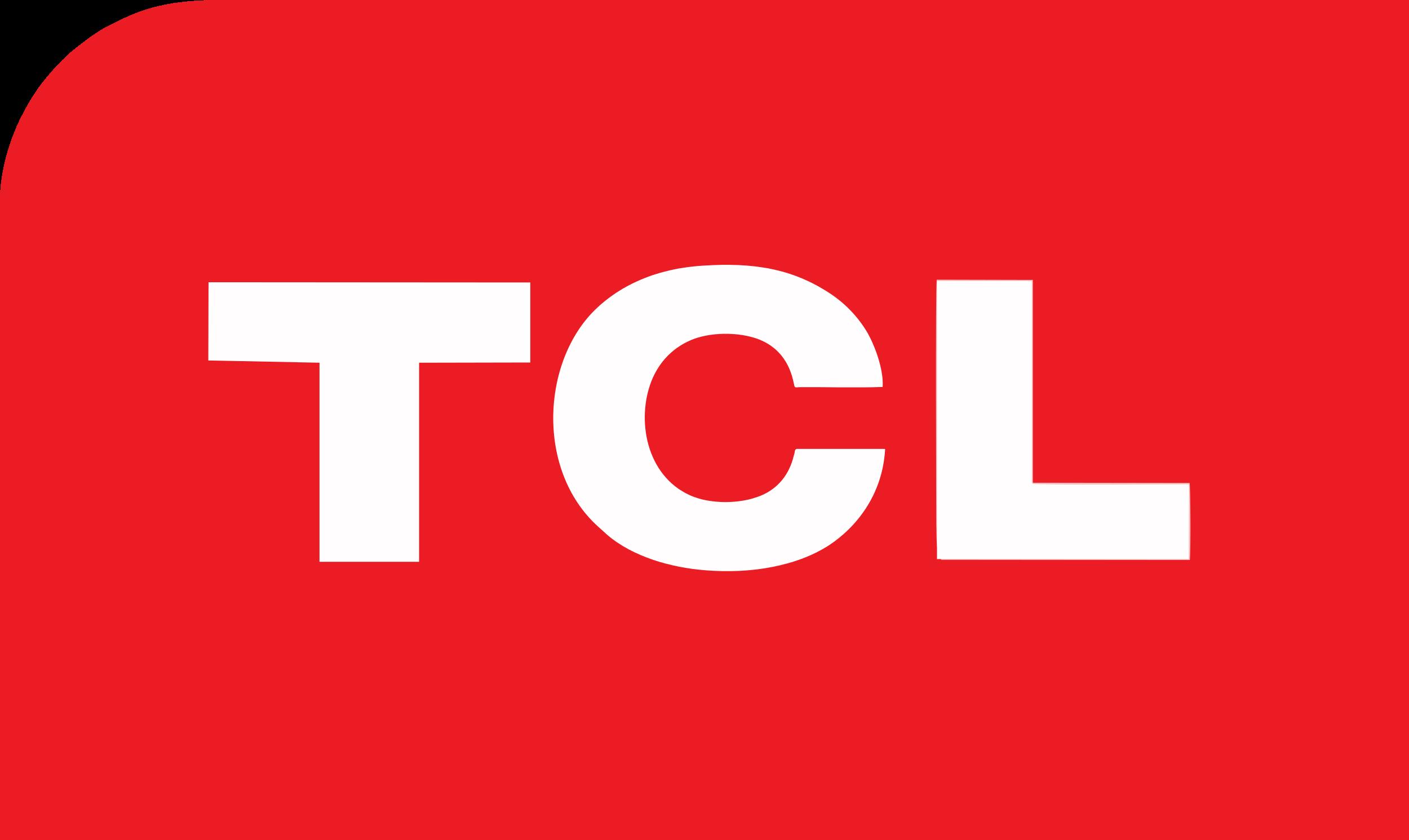 Neues 8K-Modell von Roku und TCL