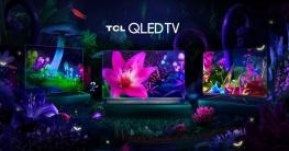 TCL-QLED-8K